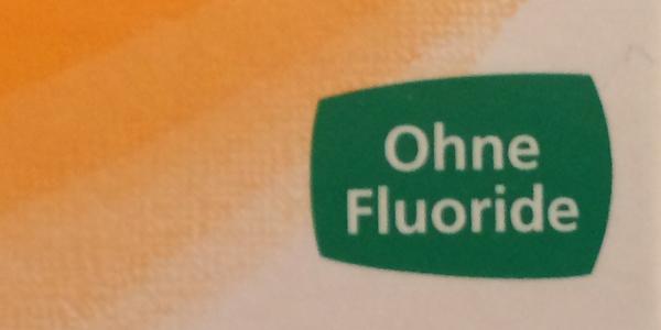 no_fluoride
