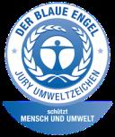 400px-be_logo_juryumweltzeichen_menschumwelt-svg